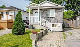 28 Commonwealth Avenue, Toronto, ON, M1K 4J8