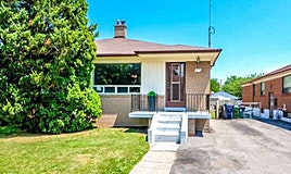 511 Midland Avenue, Toronto, ON, M1N 2E3