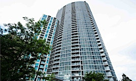 406-83 Borough Drive, Toronto, ON, M1P 5E4