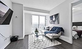 1605-255 Village Green Square, Toronto, ON, M1S 0L3