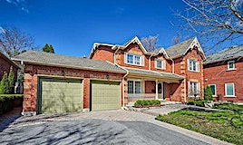 35 Woodhaven Crescent, Whitby, ON, L1R 1R7