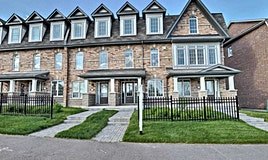 1411 Salem Road, Ajax, ON, L1Z 0R9