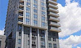 408-255 Village Green Square, Toronto, ON, M1S 0L3