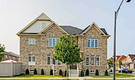 2 Sewell Crescent, Ajax, ON, L1Z 0N7