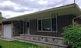 463 Juliana Drive, Oshawa, ON, L1G 2E9