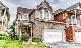 34 Madden Place, Clarington, ON, L1C 5H4