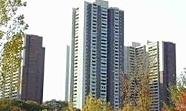 1104-3 Massey Square, Toronto, ON, M4C 5L6