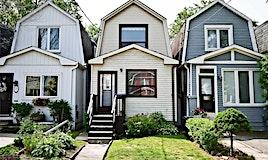 237 Lumsden Avenue, Toronto, ON, M4C 2K5