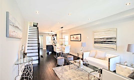 445 Ashdale Avenue, Toronto, ON, M4L 2Z3