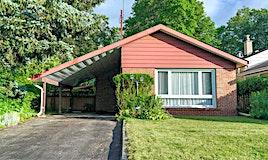 61 Bow Valley Drive, Toronto, ON, M1G 3J4