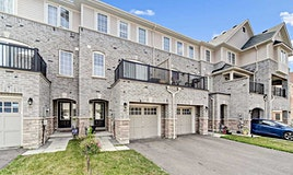 93 Devineridge Avenue, Ajax, ON, L1Z 0K6