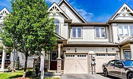 35 Farmstead Drive, Clarington, ON, L1C 0K9