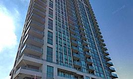 809-88 Grangeway Avenue, Toronto, ON, M1H 0A2
