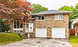 364 Manse Road, Toronto, ON, M1E 3V6