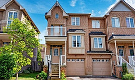 102 Wilkie Lane, Ajax, ON, L1S 7S4