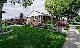 88 Grassmere Avenue, Oshawa, ON, L1H 3X6