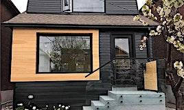 28 Chisholm Avenue, Toronto, ON, M4C 4V2