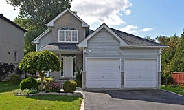 2928 Trulls Road, Clarington, ON, L1E 2N4
