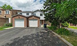 160 L'amoreaux Drive, Toronto, ON, M1W 3L3