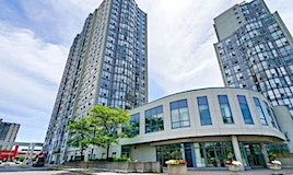 1504-1470 Midland Avenue, Toronto, ON, M1P 4Z4