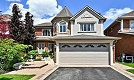 23 Hester Avenue, Ajax, ON, L1T 4A8