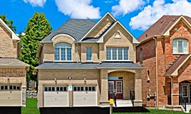 26 Willoughby Place, Clarington, ON, L1C 0W4