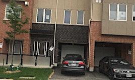 22 Heron Park Place, Toronto, ON, M1E 0B8
