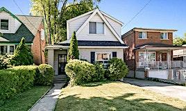 93 Furnival Road, Toronto, ON, M4B 1W6