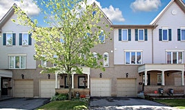 49 Mcgonigal Lane, Ajax, ON, L1T 4H1