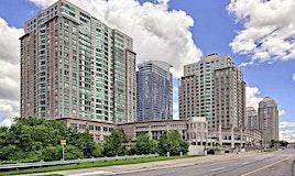 807-8 Lee Centre Drive, Toronto, ON, M1H 3H8