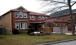 22 Sayor Drive, Ajax, ON, L1T 3K4