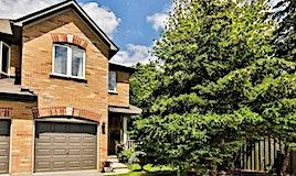 14-6400 E Lawrence Avenue, Toronto, ON, M1C 5C7