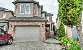 26 Hoodgate Drive, Whitby, ON, L1R 2M8