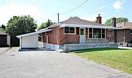 340 S Grandview Street, Oshawa, ON, L1H 7C7