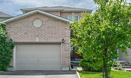 202 Richfield Square, Clarington, ON, L1E 3G3