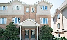 177-121 Omni Drive, Toronto, ON, M1P 5A7