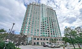 810-1 Lee Centre Drive, Toronto, ON, M1H 3J2