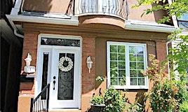 41 Chisholm Avenue, Toronto, ON, M4C 4V1