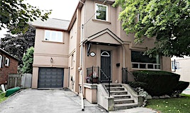 111 Glen Albert Drive, Toronto, ON, M4B 1J1