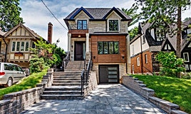 59 Fallingbrook Road, Toronto, ON, M1N 2T5