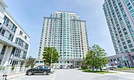 1011-11 Lee Centre Drive, Toronto, ON, M1H 3J5