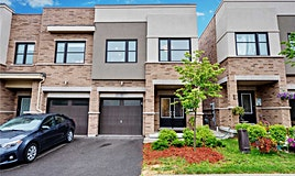 12 Jerseyville Way, Whitby, ON, L1N 0L7