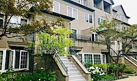 506-188 Bonis Avenue, Toronto, ON, M1T 3W1
