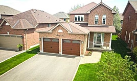 69 Huntington Crescent, Clarington, ON, L1E 3C7