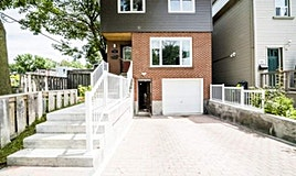 153 Craven Road, Toronto, ON, M4L 2Z4