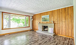 27 Cliffcrest Drive, Toronto, ON, M1M 2K1