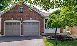 117 Robert Adams Drive, Clarington, ON, L1E 2C5