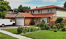 93 Havendale Road, Toronto, ON, M1S 1E6