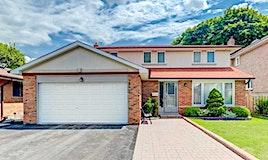 93 Havendale Road, Toronto, ON, M1S 1E6