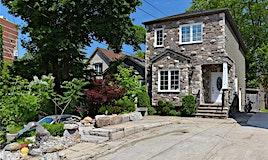 42 Goodwood Park Crescent, Toronto, ON, M4C 2G5
